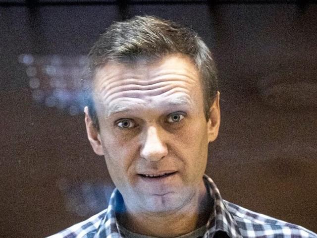 Nawalnys Unterstützer dürfen bei Wahlen nicht mehr kandidieren