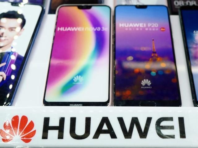Festnahme von Huawei-Finanzchefin: China lud Kanadas Botschafter vor