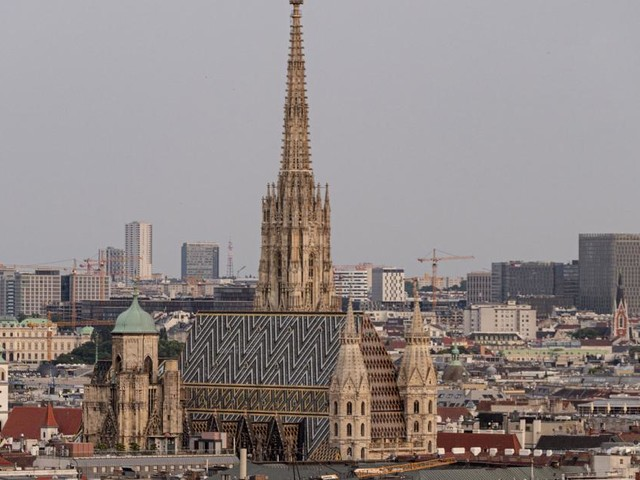 Welterbe-Enquete im Wiener Rathaus: Der Versuch einer Debatte