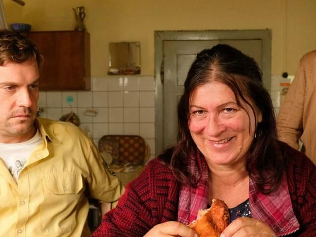 """Leberkäsjunkie: Ex-""""Tatort""""-Team feiert Krimi-Comeback"""