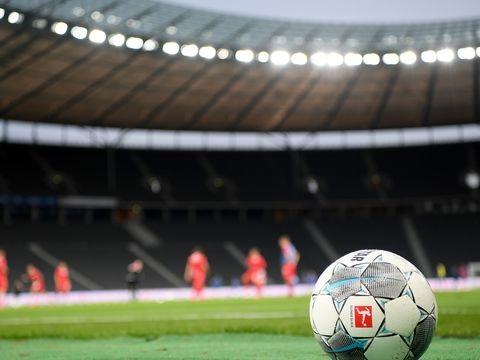 Bayer bestätigt: Wechsel von Bailey zu Aston Villa perfekt