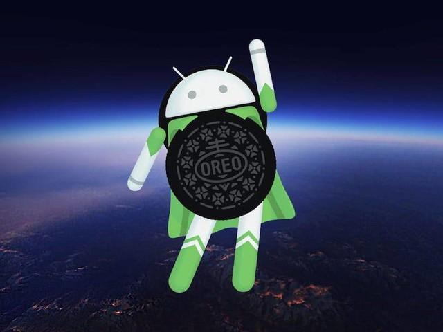 Android bekommt funktionierenden Update-Button