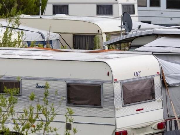 Urlaub in Corona-Zeiten: Sind Camping und Ferienhaus 2021 wieder so gefragt?