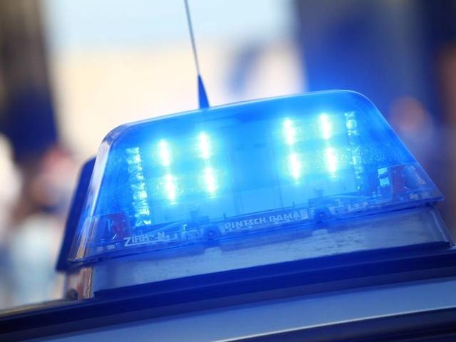 Tote Seniorin in Heim in Zwickau gefunden - Enkelin stellt sich