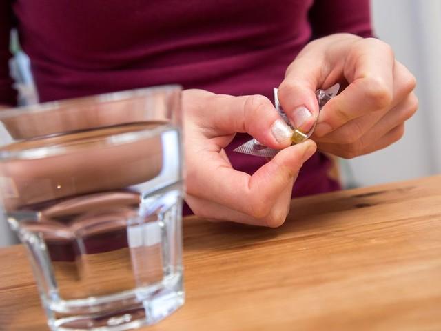 Vitamin D: Experten warnen vor eigenmächtiger Einnahme in hohen Dosen