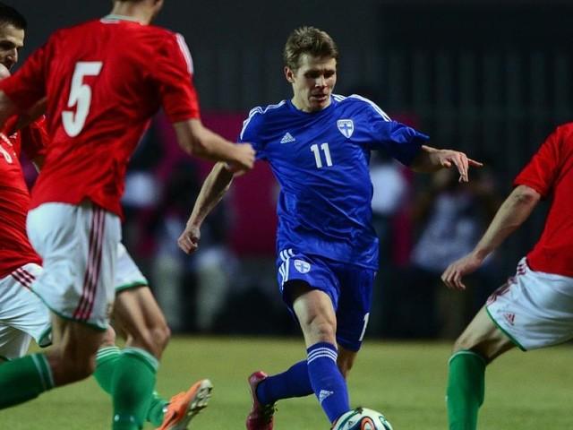 Ethische Gründe - Finnischer Nationalspieler reist nicht nach Katar