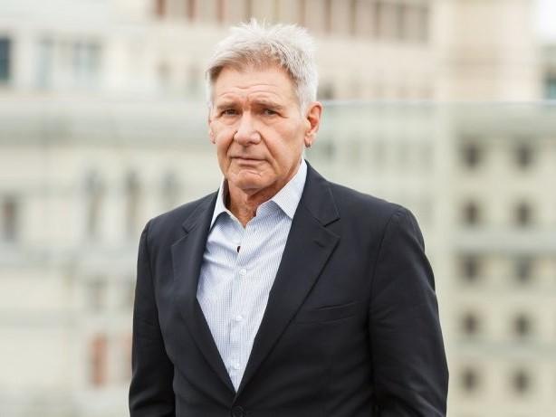 """Nach Schulter-Verletzung: """"Indiana Jones 5"""": Harrison Ford ist angeblich zurück am Set"""