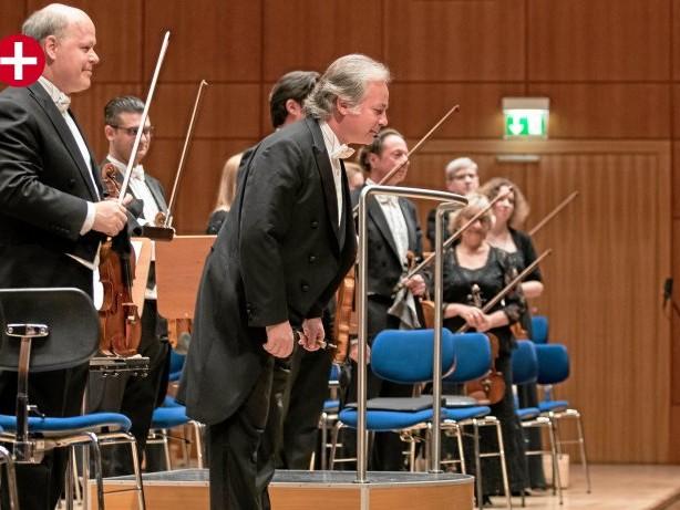 """Klassik: Fest für Fans: Wagners """"Ring"""" aus Duisburg erscheint auf CD"""