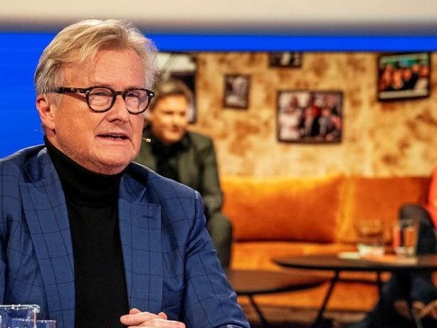 """Talkshow: """"Maischberger"""": Journalist nennt Corona-Politik """"hilflos"""""""