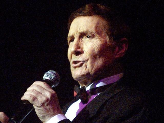 Freddy Quinn wird 90: So wurde der Schlagersänger zum Star