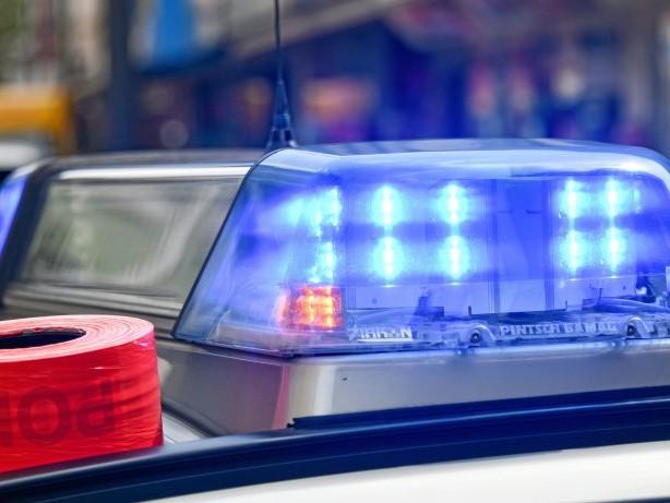 Festnahme: Tönisvorst: Polizei fasst international gesuchten Straftäter