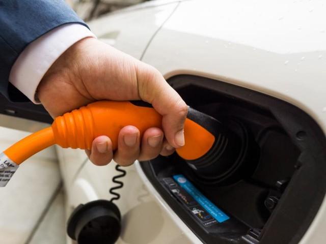 E-Auto-Förderung in Österreich soll verlängert werden