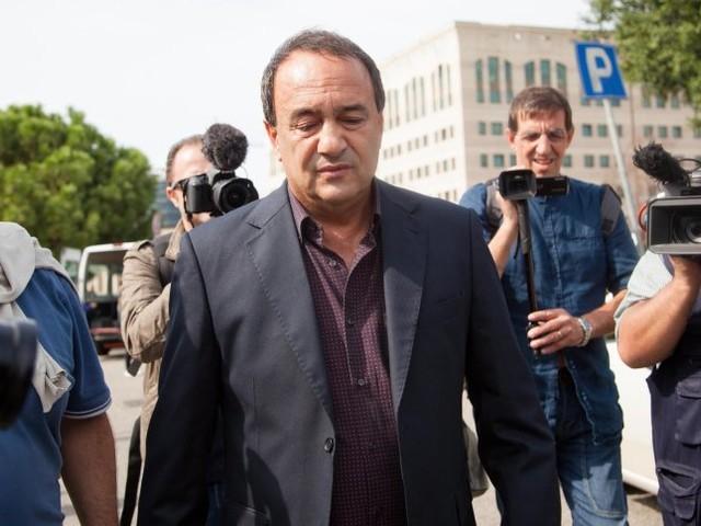 Italien: Hausarrest für Ex-Bürgermeister von Riace aufgehoben