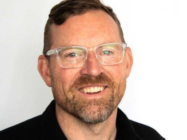 Under Armour: Kasey Jarvis wird Chief Design Officer