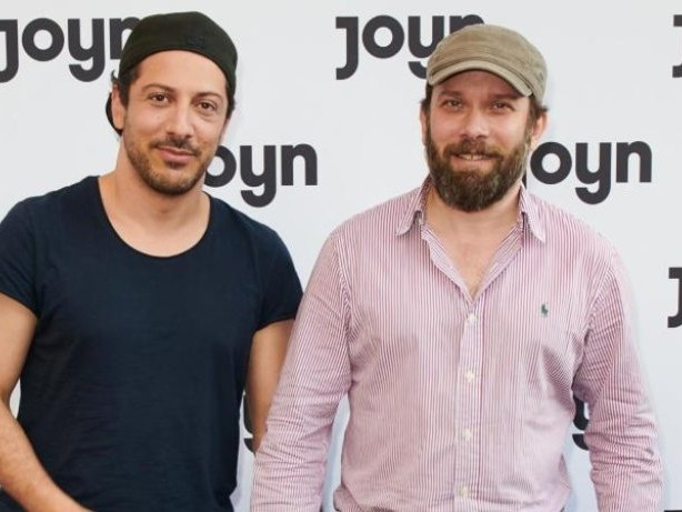 Gemeinschaftsprojekt: Neue Streaming-Plattform Joyn ist gestartet