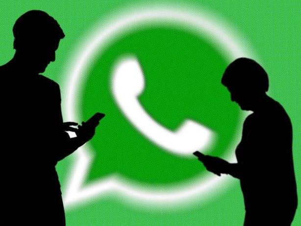 9 knifflige WhatsApp-Fragen: Beantwortest du alle richtig, bist du ein wahrer Profi