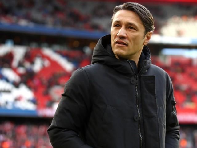 Bundesliga: Das Ende der Rotation belebt den FC Bayern