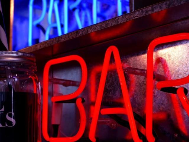 Verschärfte Regeln für den Clubbesuch