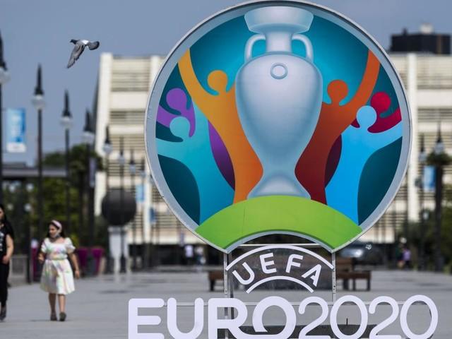 Von Sevilla bis Baku: Die elf Stadien der Fußball-EM im Überblick
