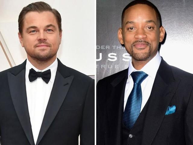 Prominente Plauzen: Diese Stars stehen zu ihren Wohlstandsbäuchen