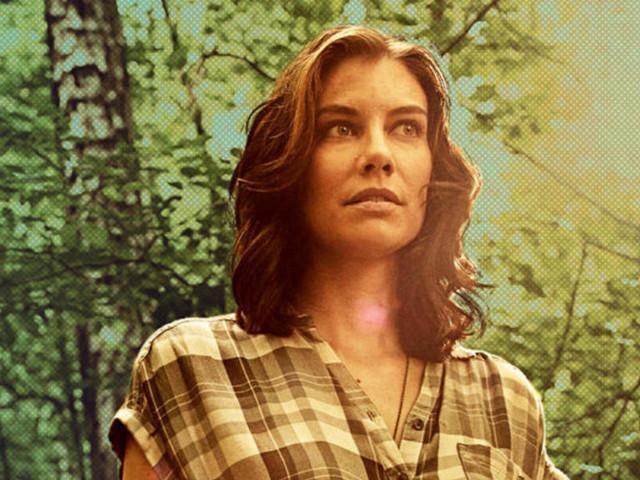 The Walking Dead Staffel 10C: Was erwartet uns in den 6 Bonus-Folgen?