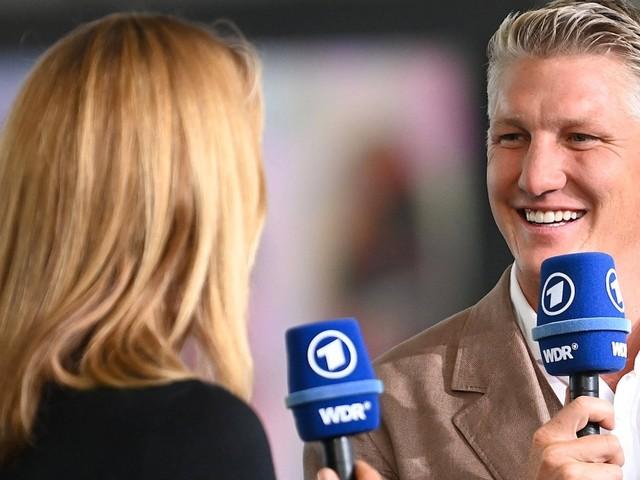 Warum sinken die TV-Zahlen bei der Fußball-EM so stark?