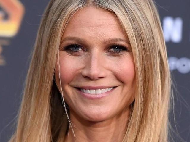 Gwyneth Paltrow: Tochter hat noch nie Film von ihr gesehen