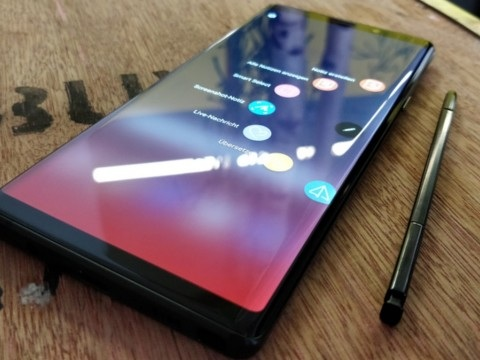 Leak beseitigt letzte Zweifel: Samsung Galaxy Note 10 fehlt wichtiges Hardware-Feature