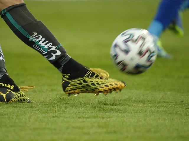 Liga-Boykott wegen Corona? NÖ-Verband droht mit Zwangsabstieg