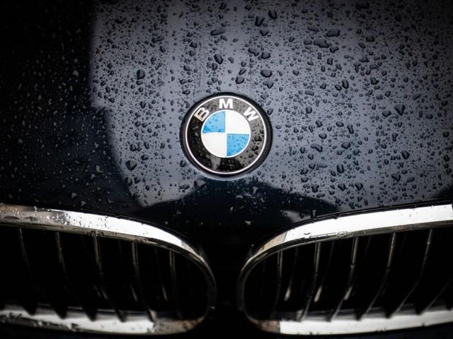 BMW: Sie klagen, warnen und fordern