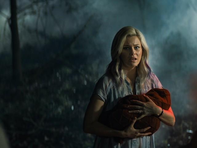 """Im ersten Trailer zum Horrorfilm """"Brightburn"""" wird Superman zum Mörder"""
