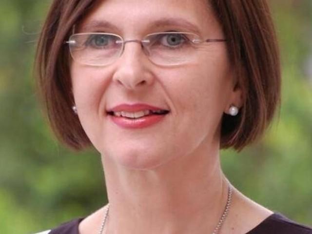 Burgenländerin ist 200. Bürgermeisterin in Österreich