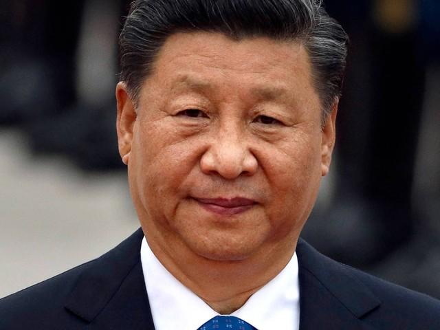Überwachung in China: Die Hintertür führt zur KP