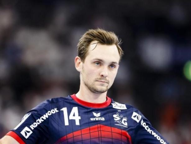 Handball: Flensburg kassiert in der Champions League zweite Niederlage