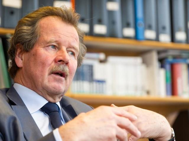 """Initiative: Wie sich Europa von """"unten nach oben"""" erneuern soll"""