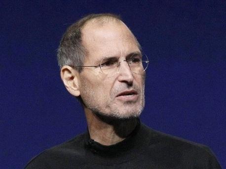 Was der junge Steve Jobs über Managerqualitäten zu sagen hatte