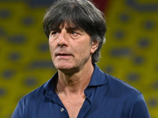 Probleme des DFB-Teams: Höggschde Fahrigkeit