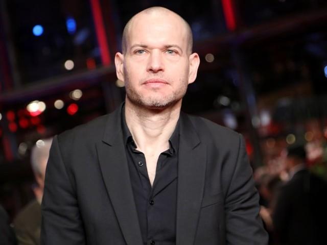 """Berlinale-Gewinner Nadav Lapid: """"Ich musste weg, um meine Seele zu retten"""""""
