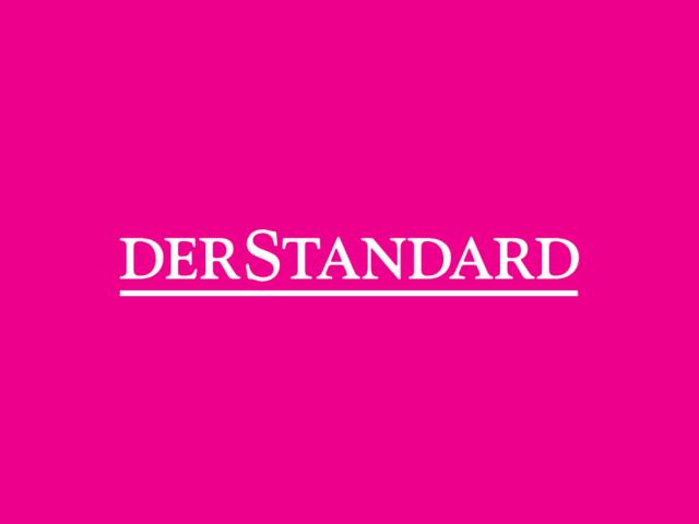 Brutaler Überfall - Messerattacke auf Spaziergänger in Wien-Donaustadt