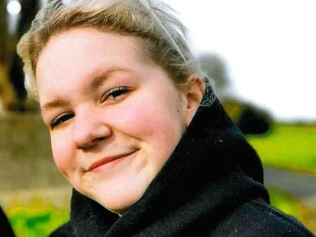16-Jährige wird vermisst: Polizei hat eine Vermutung