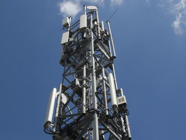 Digitalisierung: Wissenswertes zum 5G-Netz: Was die Revolution des mobilen Internets für uns bedeutet