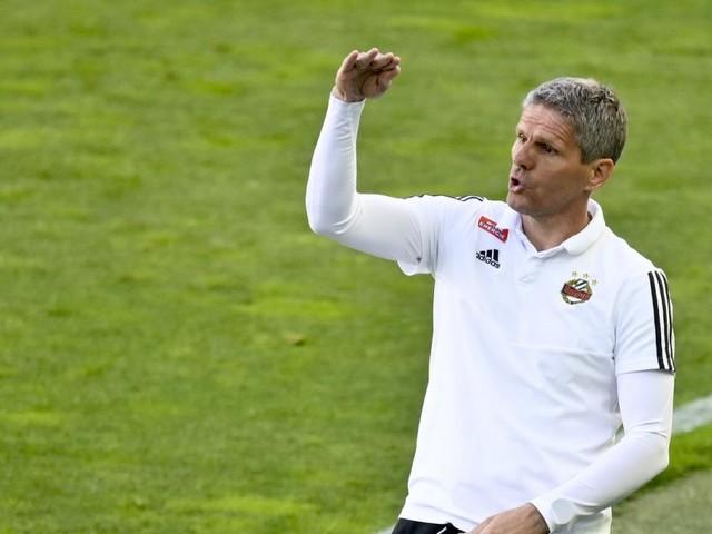 Wie die österreichischen Trainer die Fußball-EM gesehen haben