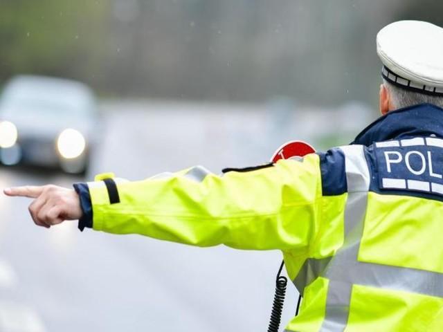 Harte Zeiten für Verkehrssünder: Neuer Bußgeldkatalog