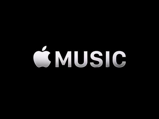 iOS 14.6 Beta: Hinweise auf Apple Music HiFi