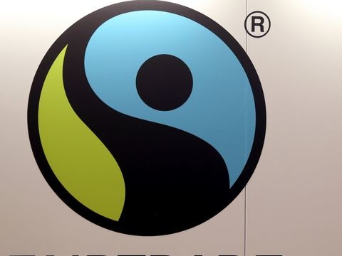 """Corona lässt Umsatz mit """"Fairtrade""""-Produkten sinken"""