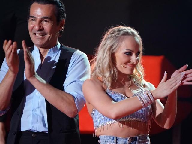 Let's Dance 2021, Folge 7 gestern: Die Tänze der Kandidaten in Live-Show 5