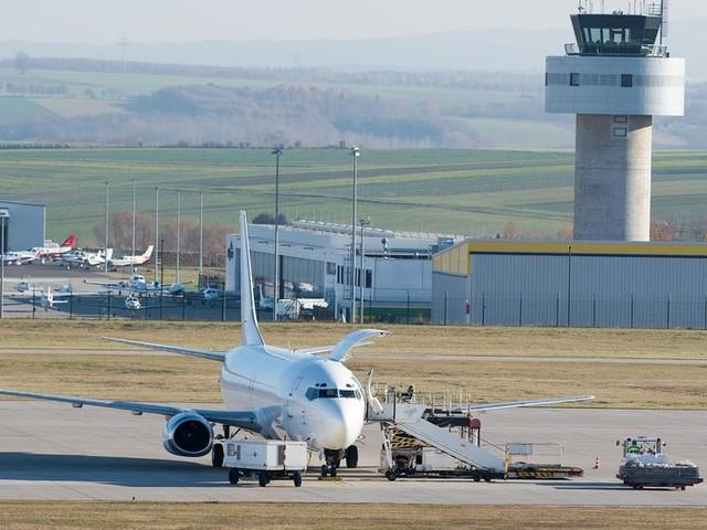 50 Jahre Flughafen Calden: Millionengrab oder Tor zur Welt?