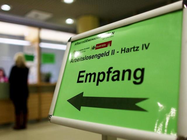 """Hartz-IV-Reform soll 2019 kommen – """"Überzogene Sanktionen müssen weg"""""""