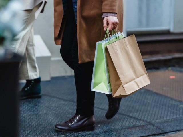 Mode-Shopping nach dem Lockdown: Was Unternehmen schon jetzt über den Konsumenten verstehen müssen