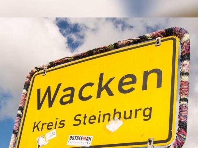 Statt Wacken: Kleinere Ersatzveranstaltung anstelle abgesagtem Open-Air